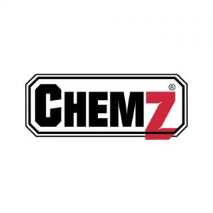 Brands - Chemz