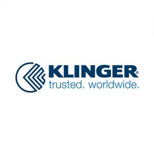 Brands - Klinger