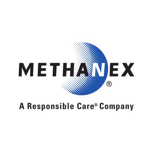 Customers - Methanex