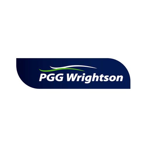 Customers - PGW