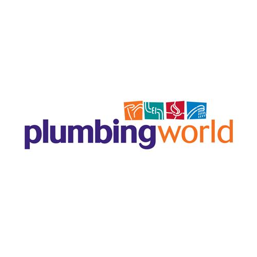 Customers - Plumbing World