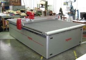 Manufacturing 2