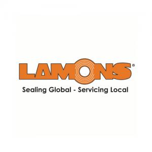 Brands - Lamons