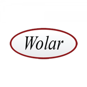Brands- Wolar