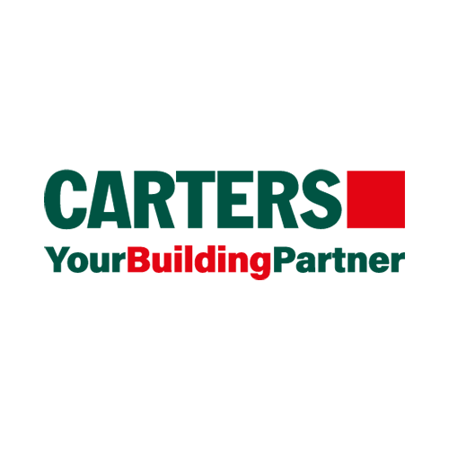 Customers - Carters