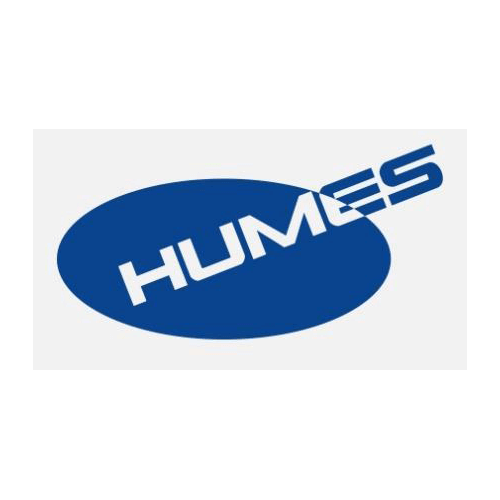 Customers - Humes