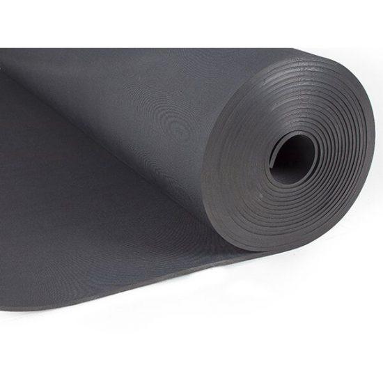 Non Metallic Rubber Gaskets