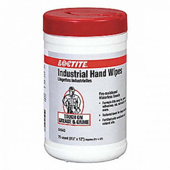 Loctite Cleaner And Degreaser Shuk Engineering
