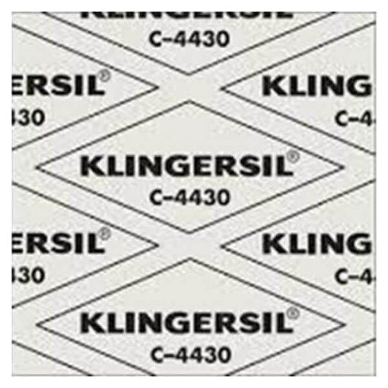 fibre sheet gasket materials